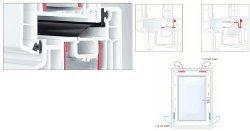 Aircomfort-aeratore-finestre-in-pvc