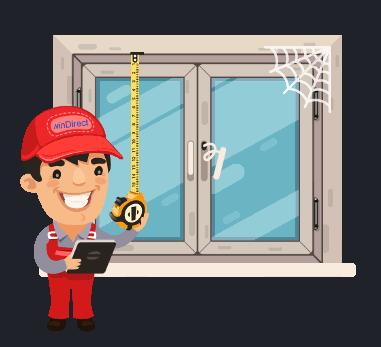 Cambio-finestre-pvc-rilievo-misure