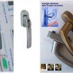 maniglia-standard-maniglia-chiave