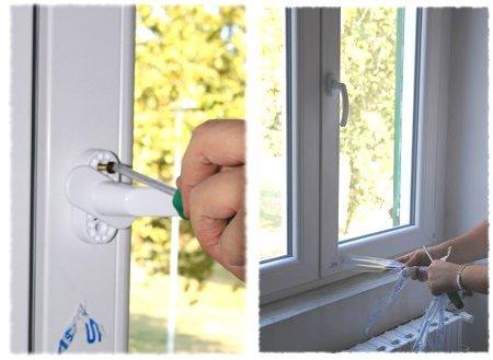 montaggio-infissi-pvc-finestra-maniglia
