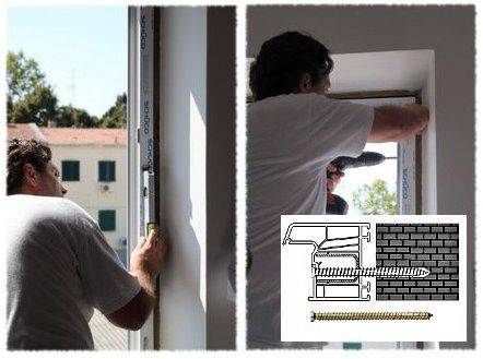 montaggio-finestra-passo-2