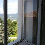 Montaggio finestre Rehau ristrutturazione-telaio-vecchia-finestra