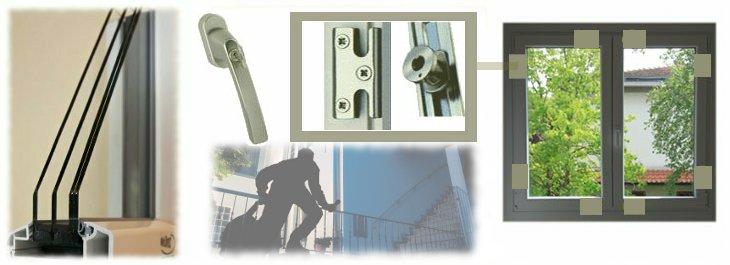 Premium-serramenti-pvc-ferramenta-premium
