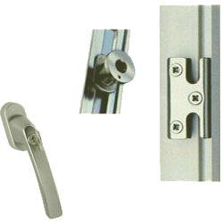 ferramenta-serramenti-pvc-premium