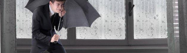 Steuerbonus – Fenster in Pvc