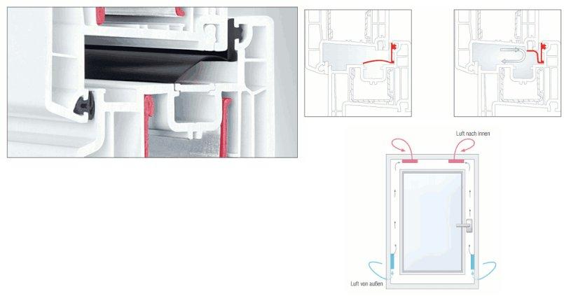 Aircomfort-aeratore-infissi-in-pvc.jpg