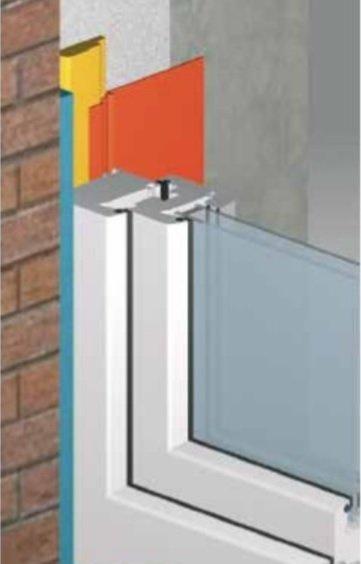 Montaggio-finestra-materiali-posa-qualificata